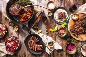 dwan-guest-houses-slider-food