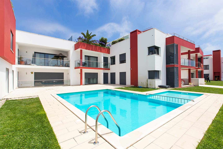dwan-guest-houses-slider-piscina