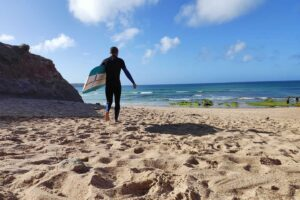 dwan-guest-houses-slider-surfer