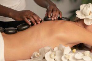 massagens-dwan