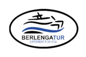 BERLENGAS-02