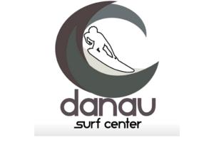 DANAU SURFSCHOOL
