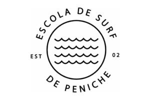 ESP SURFSCHOOL