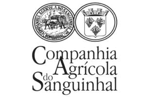 QUINTA DO SANGUINHAL LOGO