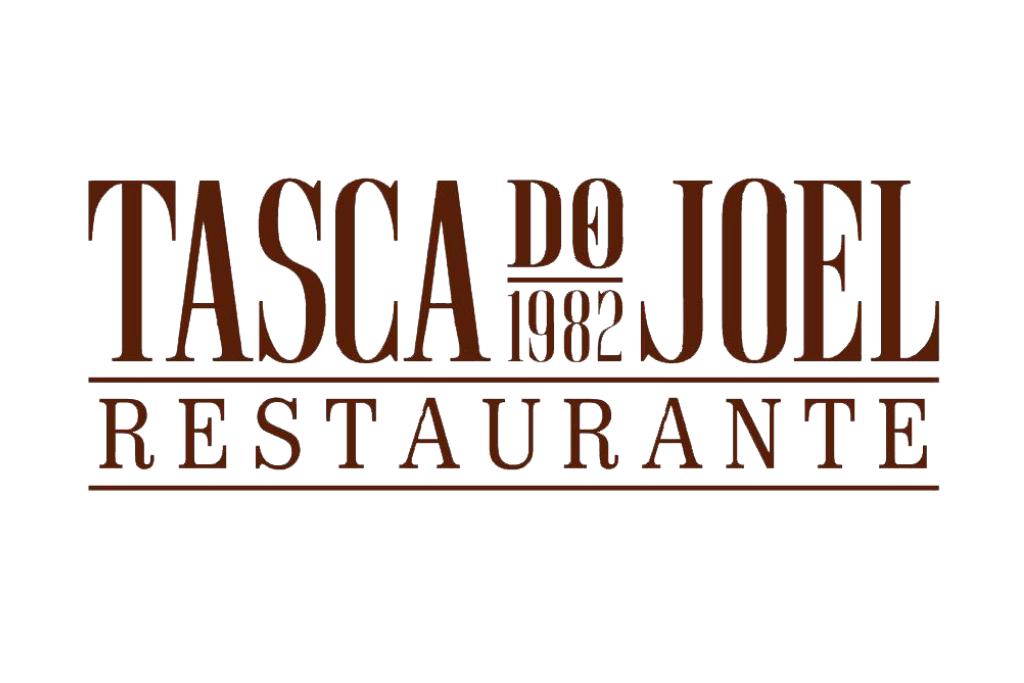 TASCA DO JOEL LOGO